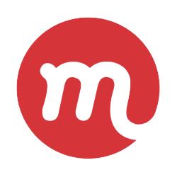 MobMaxime Logo