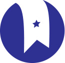 First Rank Logo