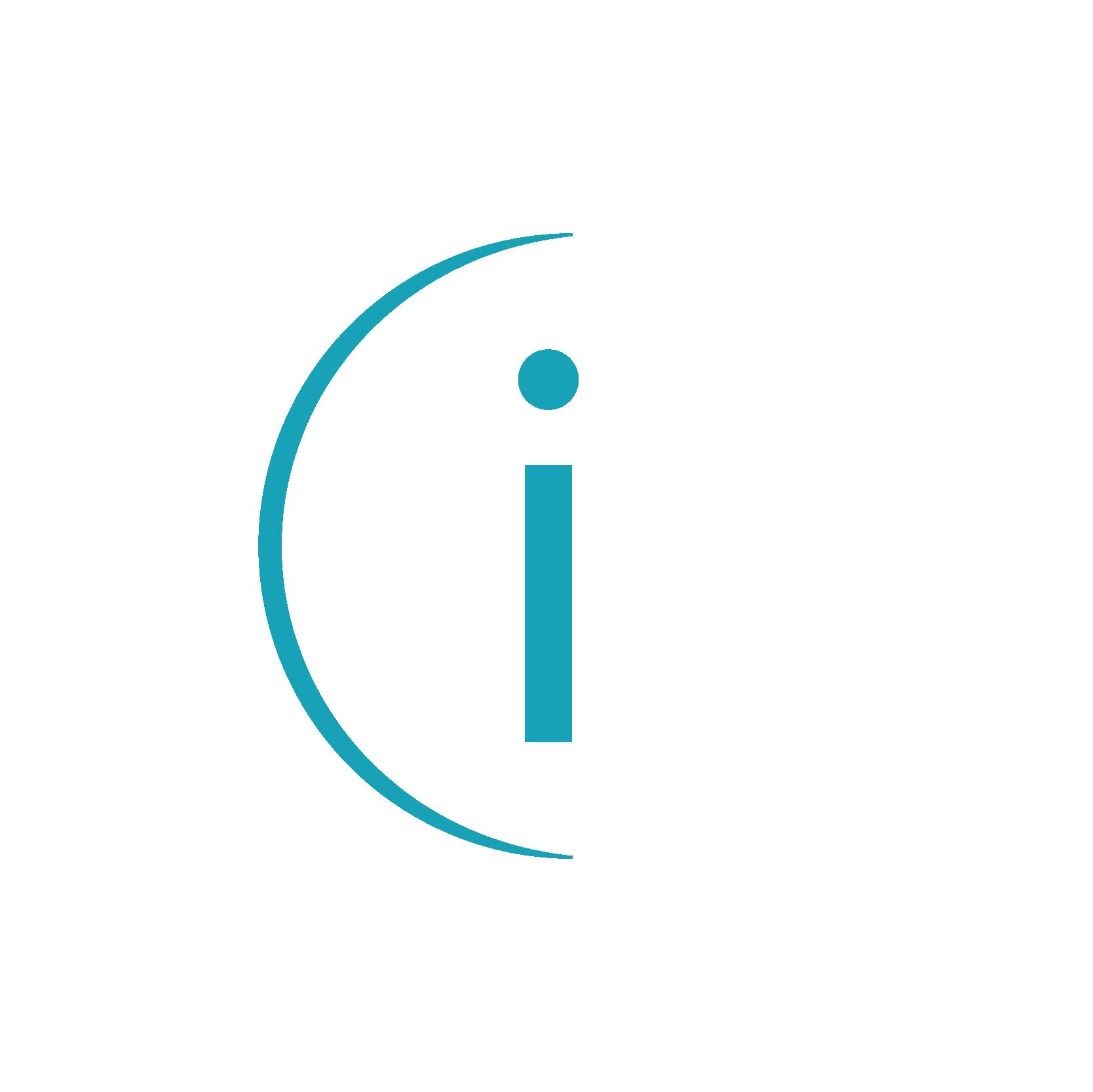 Insightland Logo