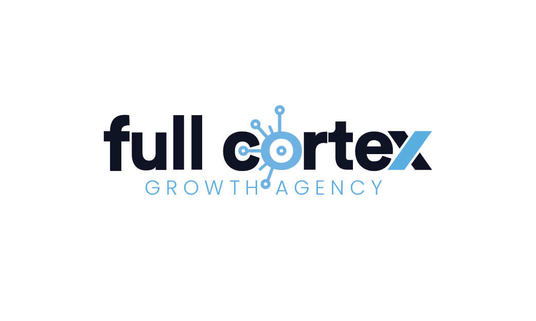 Full Cortex Logo
