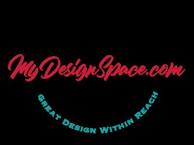 MyDesignSpace, Inc. Logo