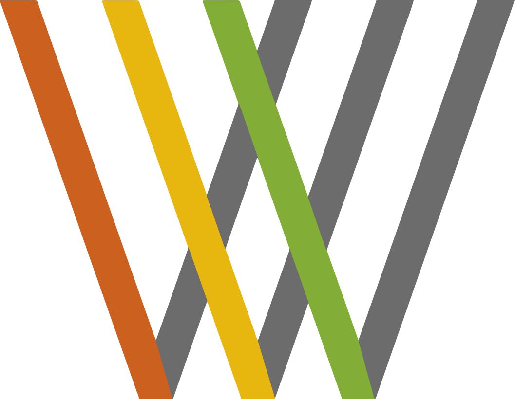 White Paper Media Lab Logo