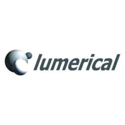 Lumerical Inc. Logo