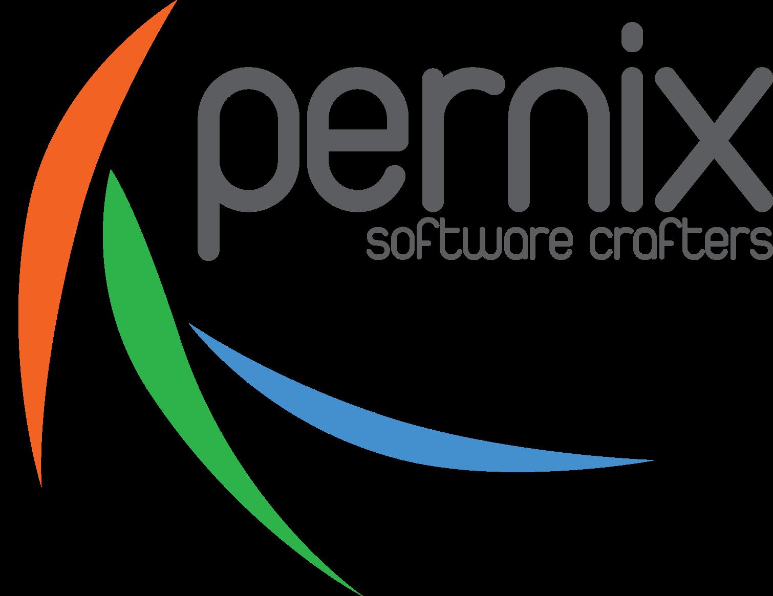 Pernix Solutions Logo