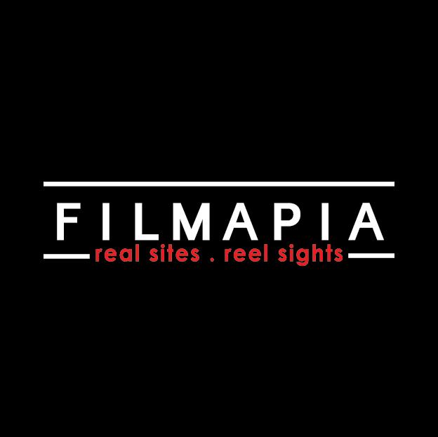 Filmapia India Logo