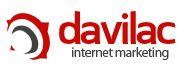 Davilac Logo