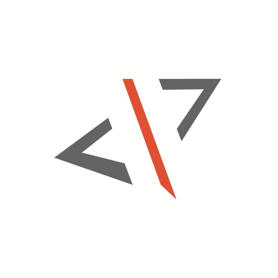 Plan Z Logo