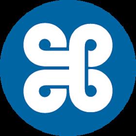 CreativePath, Inc Logo