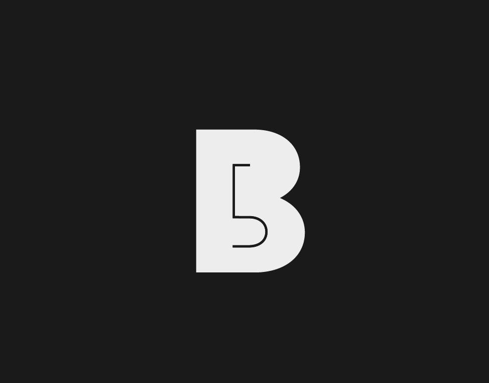 BoronStudio Logo