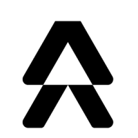 AppEvolve Logo
