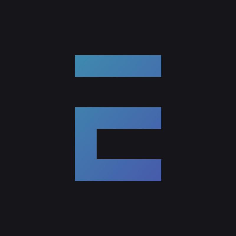 Evenbound Logo