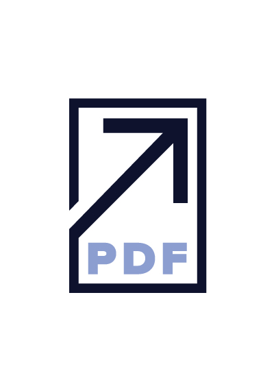 Peterman Design Firm Logo