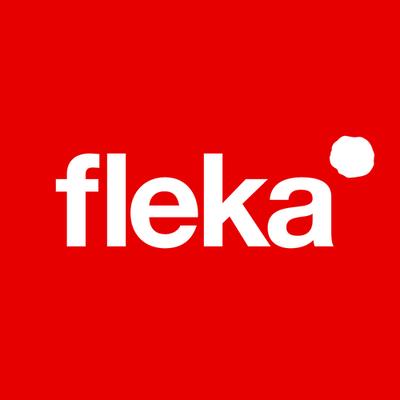 fleka