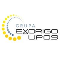 Exorigo-Upos Logo