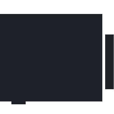 appconsultio Logo