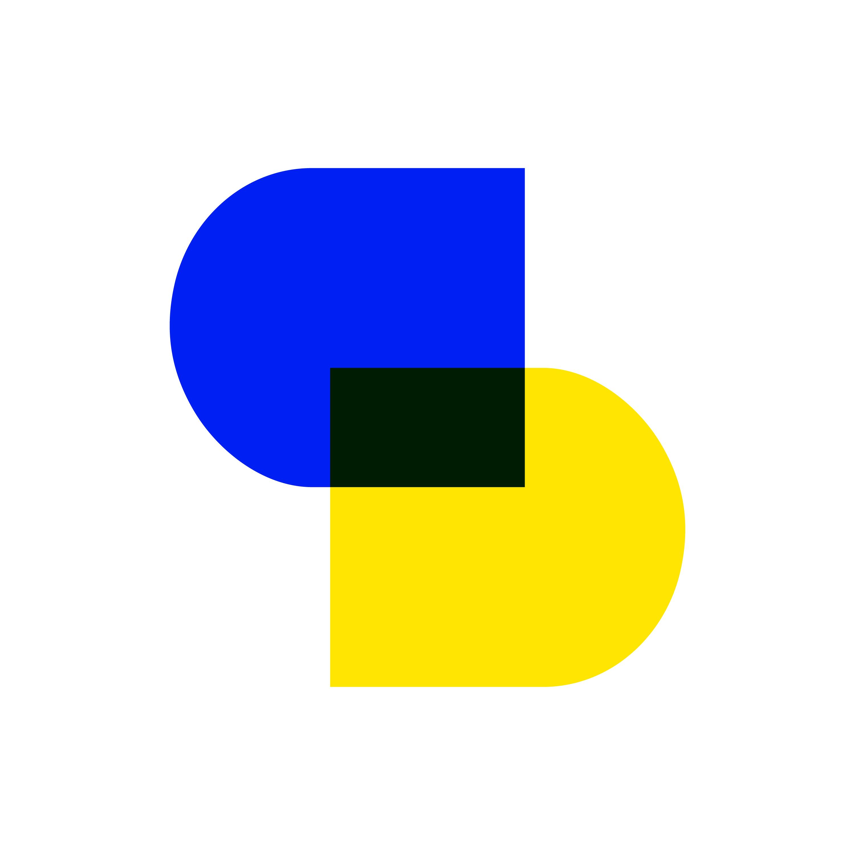 Seven Dynamic Logo