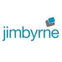 Jim Byrne Accessible Web Design Logo