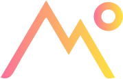 Coldsmoke Creative Logo