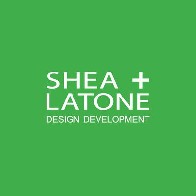 Shea+Latone Design Development