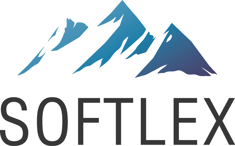 Softlex Logo