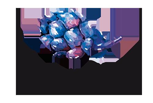 Arty-Shock Logo