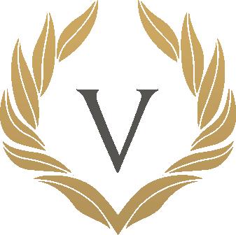 Victorious PR Logo