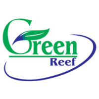 GreenReef Corporation Logo