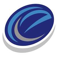 Elite Tax and Accounting Logo