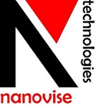 Nanovise Inc. Logo
