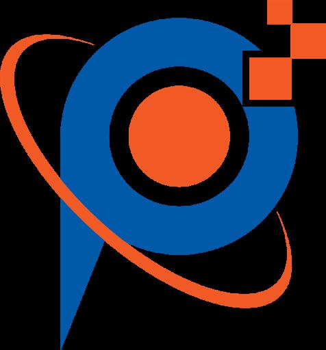 Projanmo IT Logo