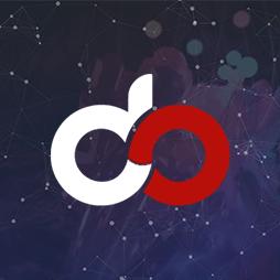 Design Ocean Logo