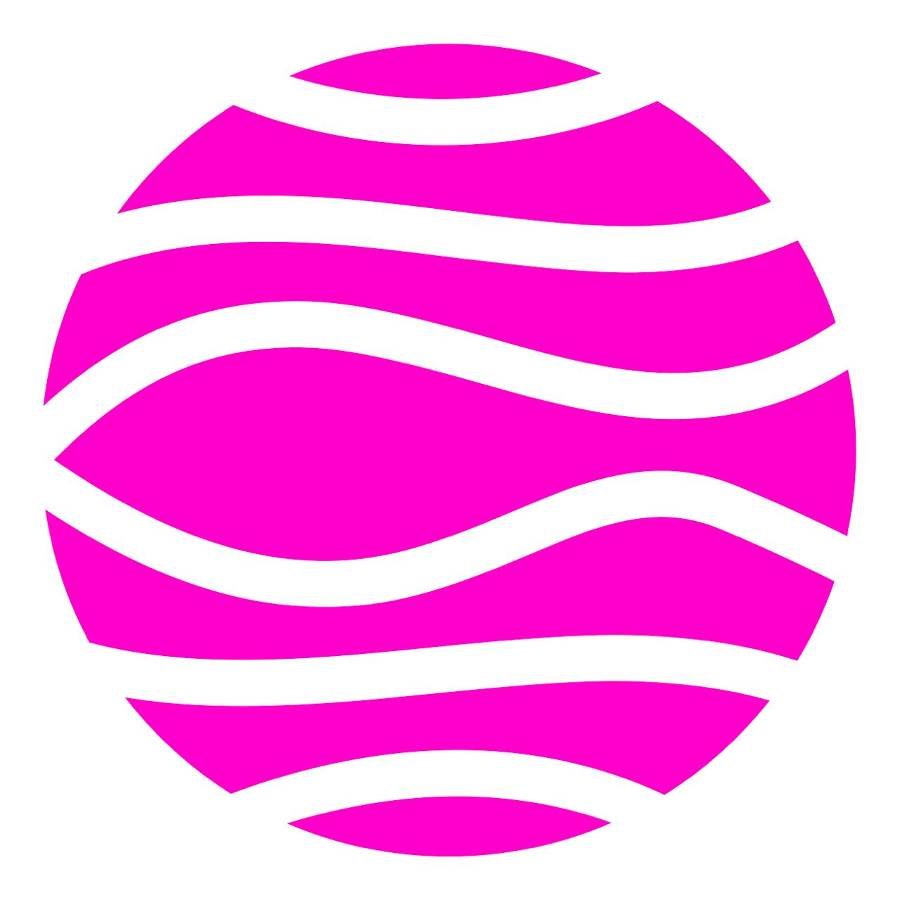 WATR Logo