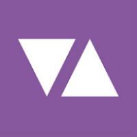 Creativaria Communication and Marketing Logo