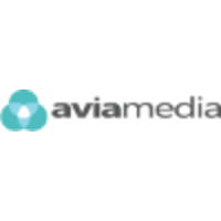 Aviamedia LLC Logo