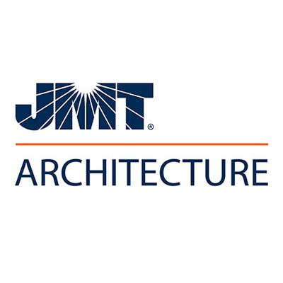 JMT Architecture Logo