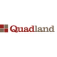 Quadland Logo