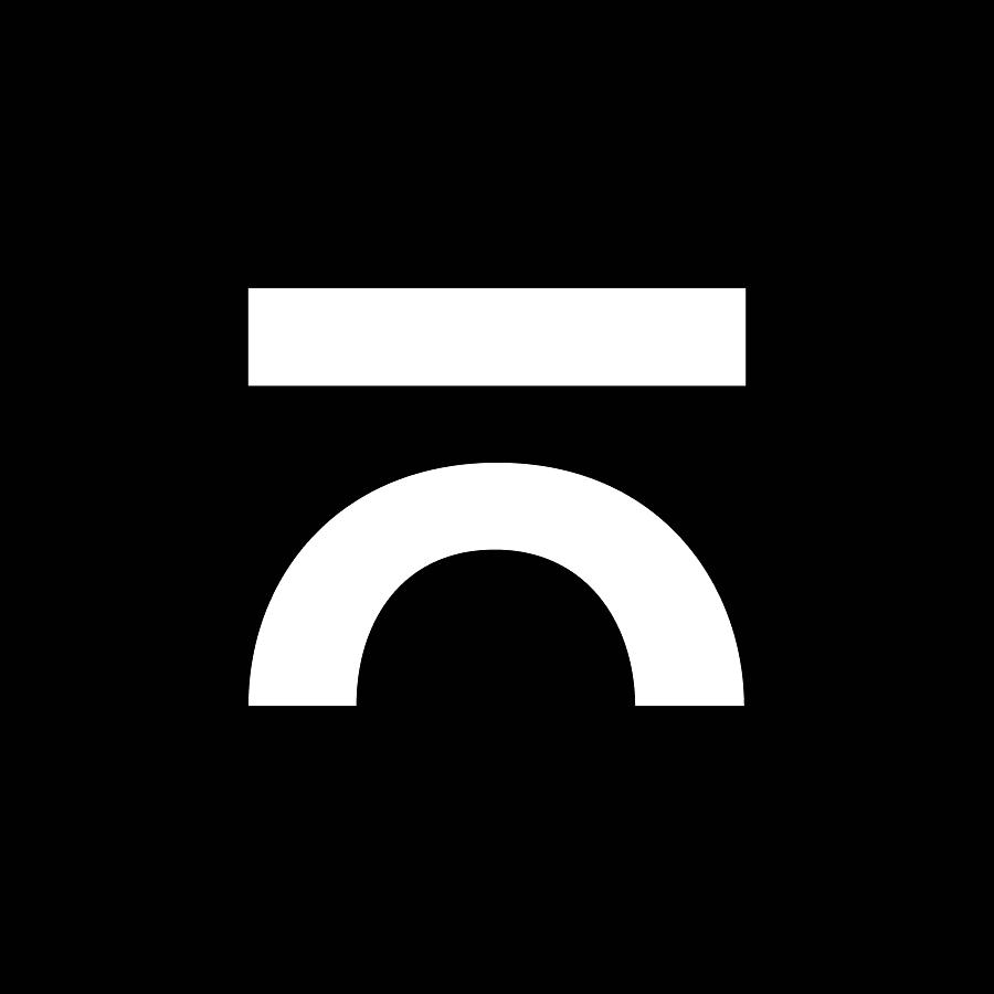 Tobto.io Logo