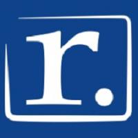 Respondit Web Design Logo