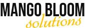 Mango Bloom Solutions Logo