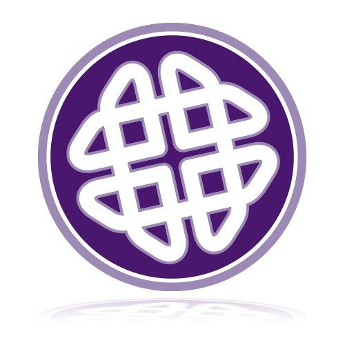 MityMo Design, LLC Logo