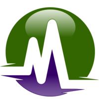 Meditology Services Logo