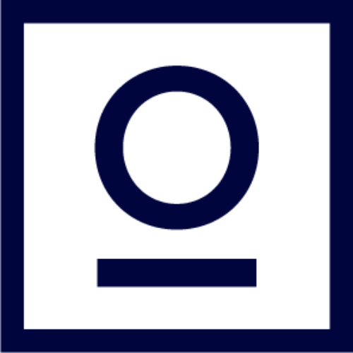 InsideOut Consulting Logo