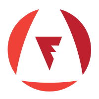 Frontiers Animation Logo