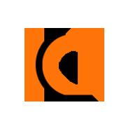 Digital Creative Solutions Logo