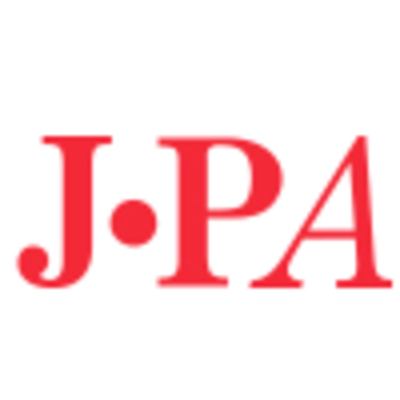 Jenkins•Peer Architects Logo