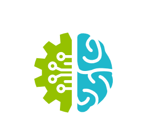 ProCogia Logo