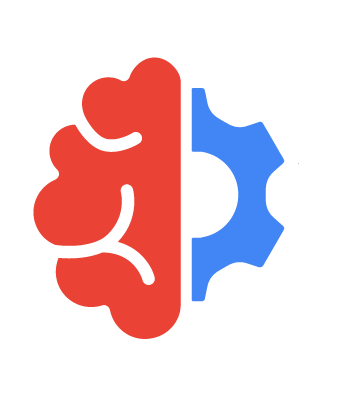 Brainsmiths Labs Logo