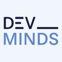 DevMinds Logo