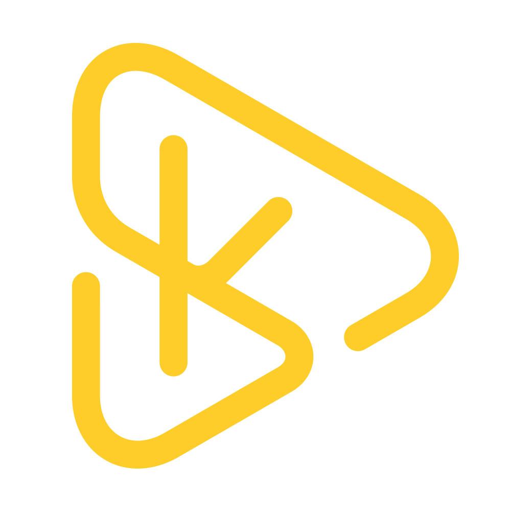 ShortKlips Logo