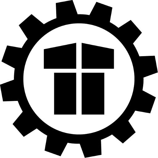Capstone Works, Inc. Logo